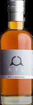 Weinbrand 0,5L