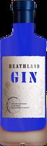 Heathland Gin Rainbow