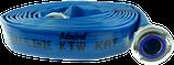 Admi®Star DVGW - Trinkwasserflachschlauch
