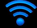 Puerto Plata - Get Internet Tour