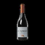 Cabriz - Dao
