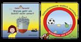 Schwimmen und Sinken: Geschichte & Sachbuch