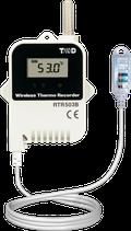RTR-503B Temperatur- und Feuchtelogger