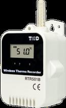 RTR-501BL Temperaturlogger
