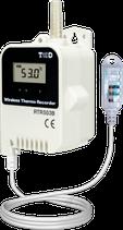 RTR-503BL Temperatur- und Feuchtelogger