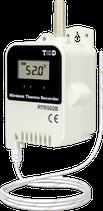 RTR-502BL Temperaturlogger