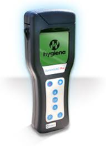 SystemSure Plus