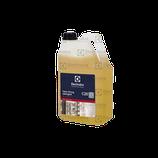 Detergenti Forni Electrolux