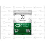 C24 DETERGENTE ENZYMATIC POWDER PER SKYLINE - CONFEZZIONE DA 100 PZ