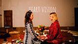 Heart Vision - Buchen