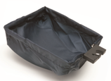 Tiemco Abfall-Behälter - Fliegenbinden