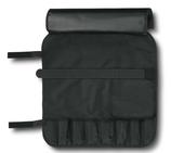 Victorinox Rollmappe f. Messer / Knife Bag - leer