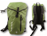 Kaitum waterproof Day Pack