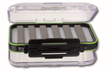 Scierra Fly Box