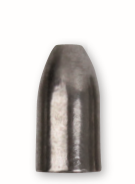 Tungsten Worm Weight - Texas / Carolina Rigweight