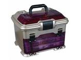 Flambeau Multi T4P - Gerätekasten / Angelkoffer