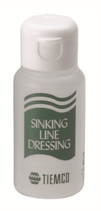 Sinking Line Dressing