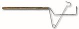 Stucki Knotenbinder - Bindewerkzeug