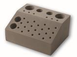 Tiemco Tool Organizer - Bindewerkzeughalter