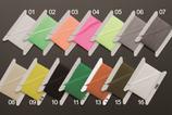 TMC Aero Dry Wing - Fliegenbinde-Material