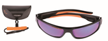 Savage Gear Polaroid Sonnenbrille