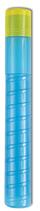Stucki Thun Zapfendose / Posenrohr - Transportbehälter