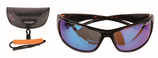 Savage Gear Sonnenbrille