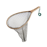 Ron Thompson Wooden Coastal Net