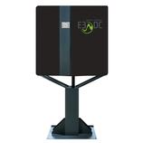 E3/DC - S10 E Hauskraftwerk / Blackline –AI