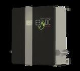 E3/DC S10 E PRO 912 Hauskraftwerk
