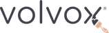 VOLVOX Dispersionsfarben