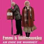 DVD – Am Ende die Wahrheit