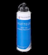 Hufteer, Buchenholzteer 500 ml