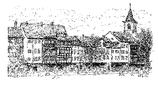 Hausverwalter HVWin Lite, Mietverwaltung, V.7.3