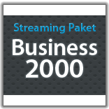 "Streaming Monatspaket ""Business 2000"""