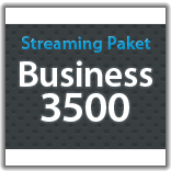 "Streaming Monatspaket ""Business 3500"""