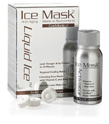 FACIAL ICE MASK