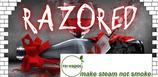 Razored - Aroma