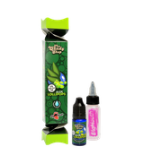 Aloe Lollipops - Aroma