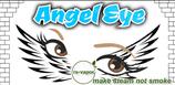 Angel Eye  - Aroma
