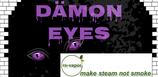 Dämon Eyes - Aroma