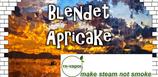 Blended Apricake  - Aroma