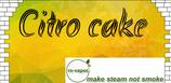 Citro Cake - Aroma