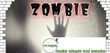 Zombie - Aroma