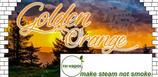 Golden Orange - Aroma