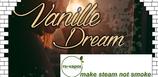 Vanille Dream - Aroma