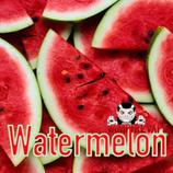 WATERMELON - Aroma