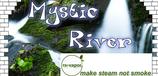 Mystic River - Aroma
