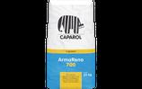 Capatext ArmaReno 700