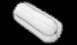 Fassaden-Malerwalze Gr. 20 cm, stark gepolstert für Dispersions- und Latexfarben